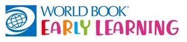 World Book Early World of Learning logo